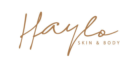 Haylo Skin & Body