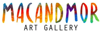 Macandmor Art Gallery