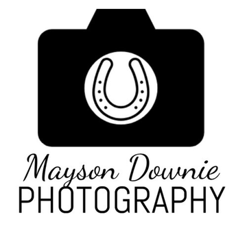 Mayson Downie Photography