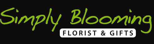 Simply Blooming Florist and Gifts