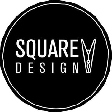 Square Peg Design