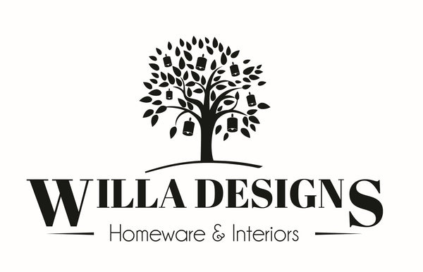 Willa Designs