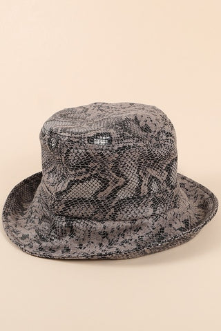 GILEAD HAT