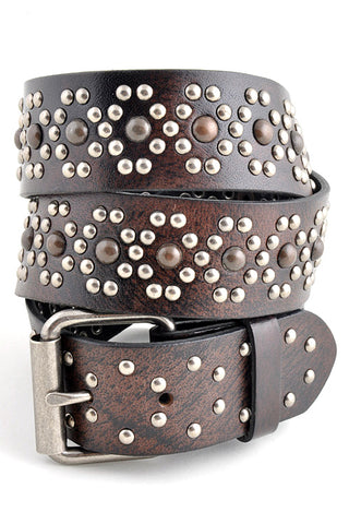 LINDEN BELT