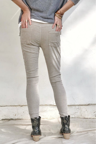BIRCH FORESTER PANTS