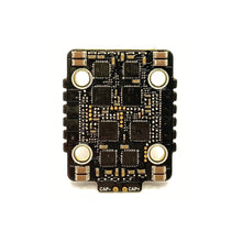 Load image into Gallery viewer, Aikon AK32PIN 4-in-1 ESC 35A 6S ESCs FPV ATL