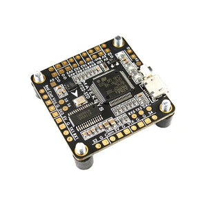 F722-STD Flight Controller