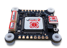 Load image into Gallery viewer, Radix 2 Flight Controller