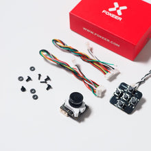 Load image into Gallery viewer, Foxeer Falkor 2 Micro FPV Camera FPV ATL