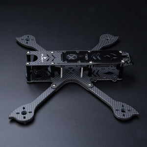 iFlight Cidora SL5 Freestyle Frame