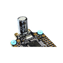 Load image into Gallery viewer, Matek F722-SE Flight Controller W/ Dual Camera Flight Controller FPV ATL