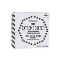 EXTREME BUFFER