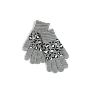 LEO TOUCHSCREEN GLOVES