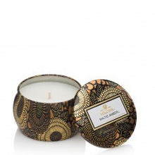 Load image into Gallery viewer, JAPONICA PETITE CANDLE TIN