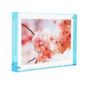 COLOR EDGE FRAME