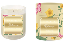 Load image into Gallery viewer, BOTANICA CANDLE