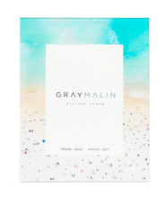 Load image into Gallery viewer, GRAY MALIN FRAME