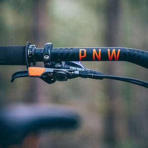 The Loam Lever - NEW