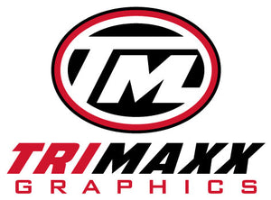 TriMaxx Graphics