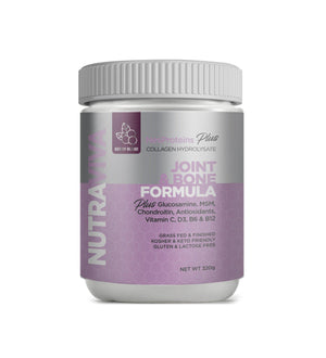 Joint and Bone Formula 320g