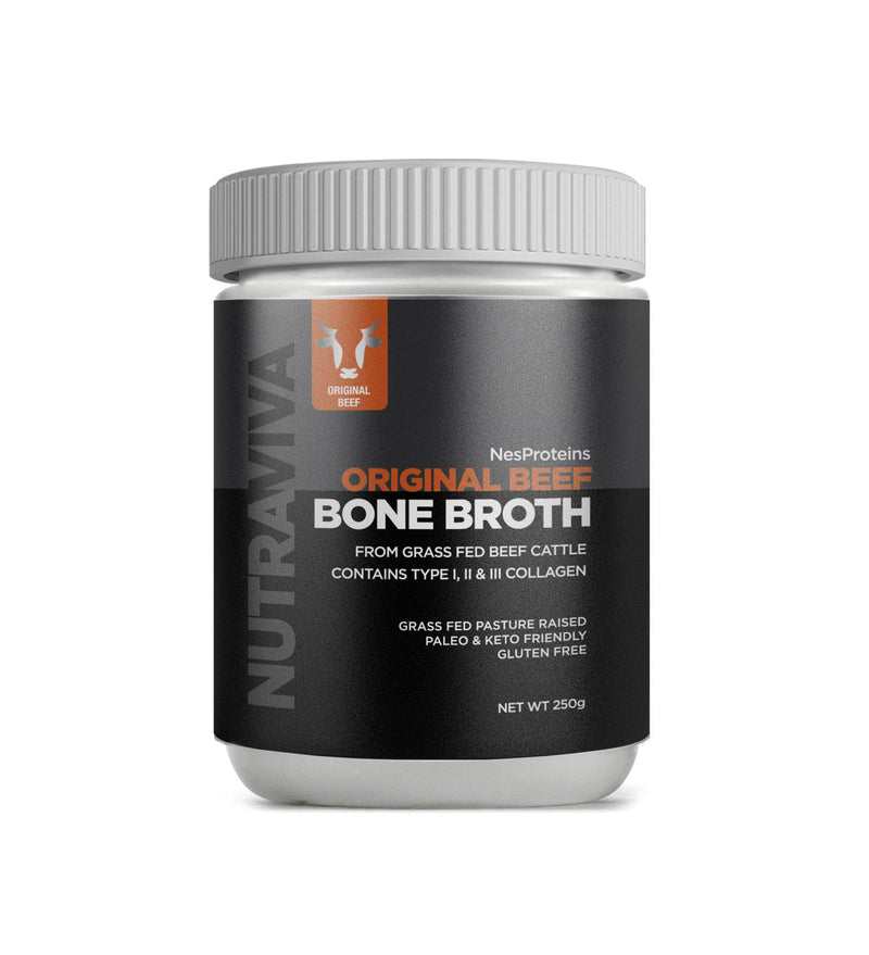 beef-bone-broth-powder-250g