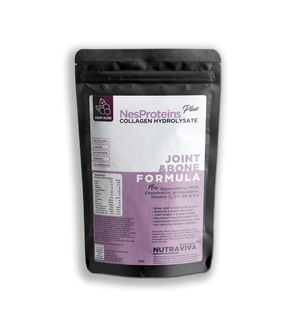 Joint and Bone Formula 70g