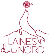 Laines du Nord Soft Lino