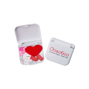 Chiaogoo TWIST mini tool kit
