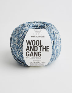Wool And The Gang Billie Jean