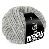 Wool Addicts by Lang Yarns - Fire