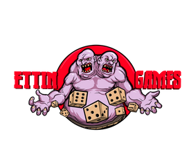 Ettin Games | United States