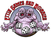 Ettin Games and Hobbies | United States
