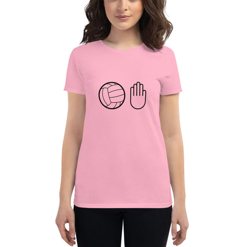 Forever Alone Women's T-Shirt
