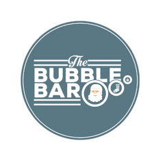 The Bubble Bar Co