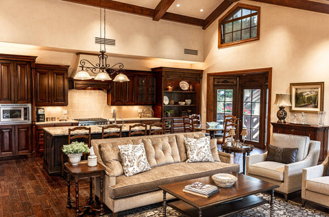 A Spacious Vail Condo in Beaver Creek