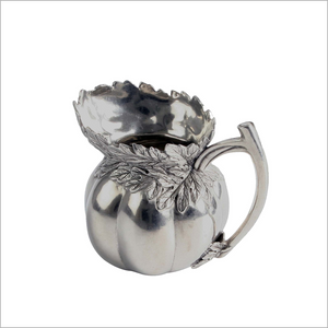 Heirloom Tomato Pitcher
