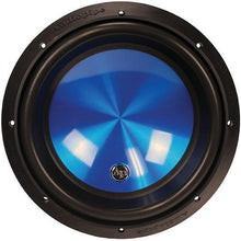 "Load image into Gallery viewer, Audiopipe 12"" Woofer 1600W Max 4 Ohm DVC"