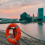 5 FUN THINGS TO DO IN LIVERPOOL