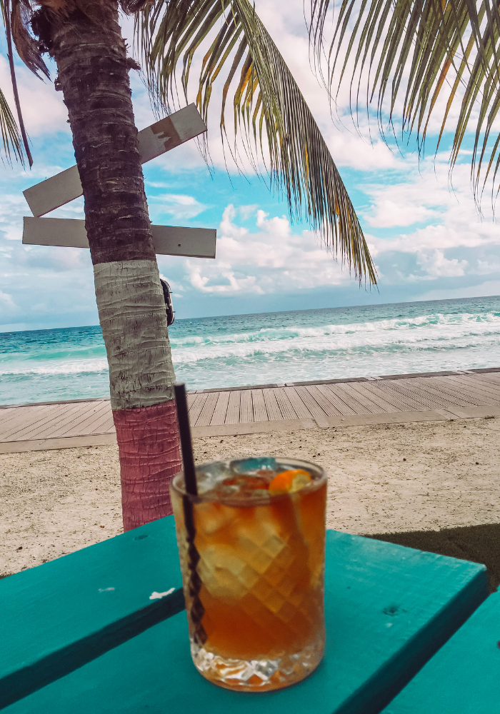 The Ultimate Guide to Barbados