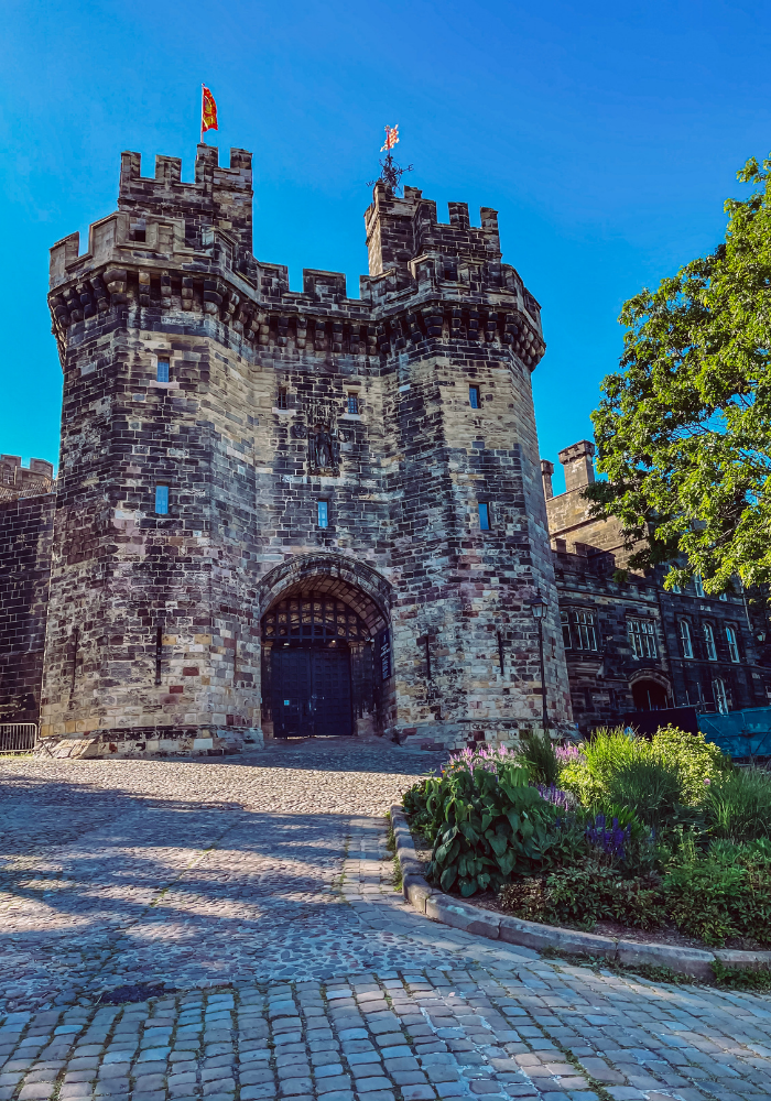 9 FUN THINGS TO DO IN LANCASTER FOR COUPLES