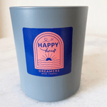 Happy Hour Gin and Tonic Candle