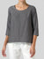 Women Casual Loose Tops Tunic Blouse Shirt