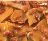 The Parlour Collection: Peanut Brittle