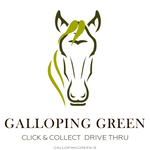GallopingGreen.ie