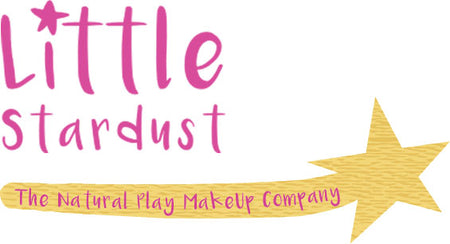The Natural Play Makeup Company