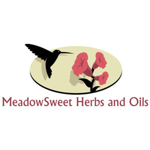 MeadowSweet Herbs and Oils
