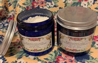 Victorian Lavender Rose Cleansing Powder 4 Oz.