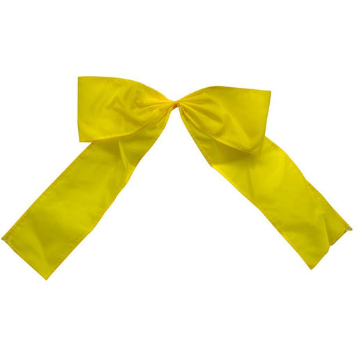 "16"" Yellow Ribbon"