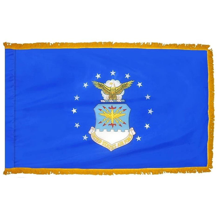 U.S. Air Force Indoor Flag