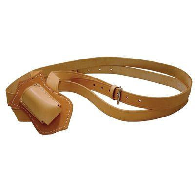 Double Parade Carrying Belt